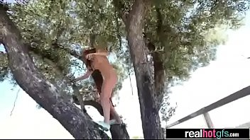 Amateur Superb GF (kimmy granger) Like Sex In Front Of Camera video-19