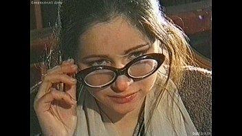 Lyubov Tihomirova - V Degree depravity (Fuck History - 1999)