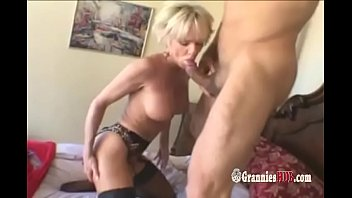 Lustful GILFs Smashed By Huge Cocks Compilation