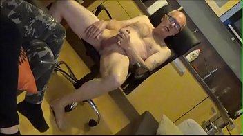 Bisexual female escorts Perv ulf larsen females in porn party