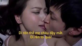 Luan asian - Chịch luôn cả mẹ và dì full http://infopade.com/2ouc