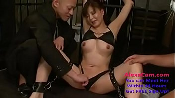 FRANCISCA: Perfect chubby pussy