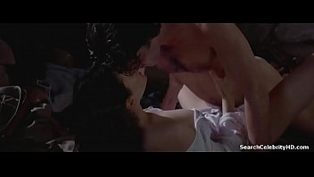 Jennifer love hewitt free nude pictures Jennifer connelly in love and shadows 1994