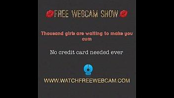 Skinny teen masturbated on webcam live porno izle