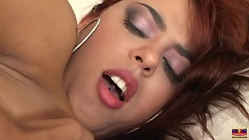 18 year old nymphet casting, masturbation, erotic toys and orgasm
