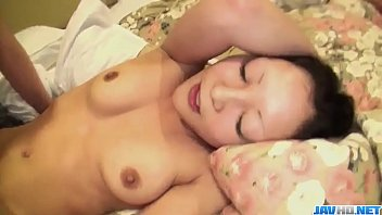Staggering scenes of Japan porn along Asari Konno - More at javhd.net