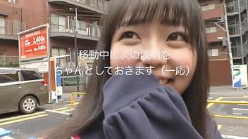 Cute japanese2 https://81.xxx9.xyz