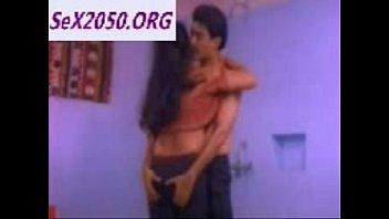 Reshma-Mallu-Actress-Fucking-Scene 1