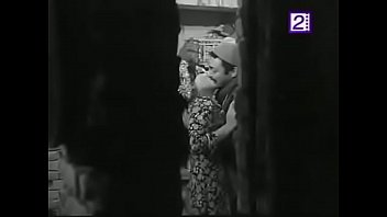 arabic vintage french kiss