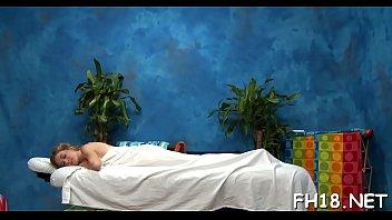 Free erotic massage movies Vorschaubild