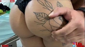 Big liped pussy videos Comendo a namorada do amigo vìdeo completo e sem cortes xvideos red
