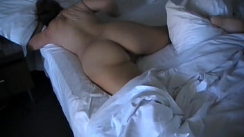 Hotel sex tube - Hotel cock awakening