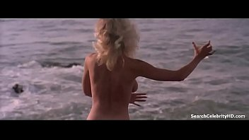 Suzane somers nude Kristi somers in hardbodies 1984