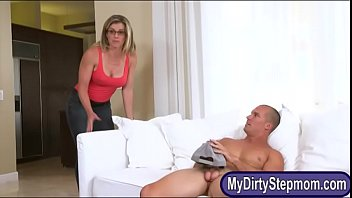 Cory Chase and Lily Rader amazing orgy