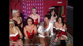Swinger heavan uk Afuk 12-01 xmas1