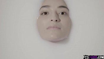 Future robot hooker Emily Willis fucked!