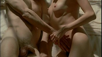 French uncensored film sex clips