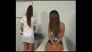 urbanization femdom story cbt spanking his balls sorry, does not approach