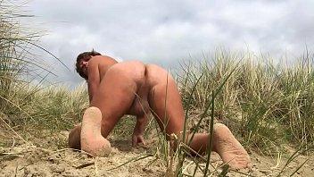 Gay naturist tribe Doggy style naturist boy