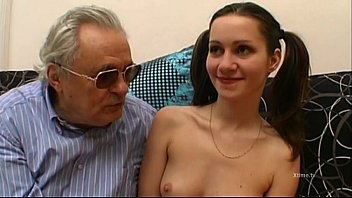 Iveta b the nude eu - Two young lesbians are banged by some guys