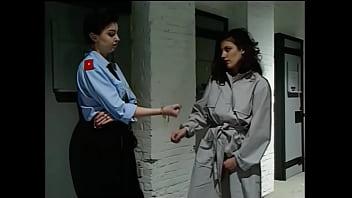 Euro sex parties lea Prison 1/2