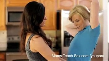 Free moms teaching teens sex pics - Youporn - moms teach sex stepmom turns study time into fuck time
