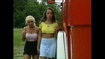 Red hot denise escort - Robertrosenberg-909