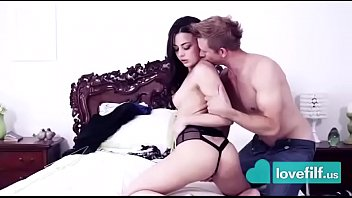 Brother Finally Cums In Sisters Mouth! - FREE Full Family Videos at LoveFiLF.us