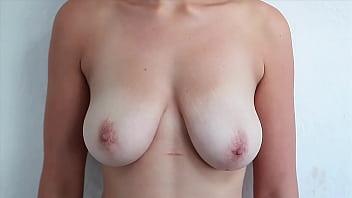 Beautiful Breasts 1