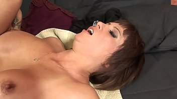 Videos of nake breasts Sophia gets herself naked and her pussy wet from her brother-in-law