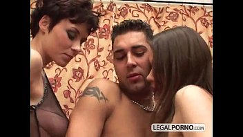 Vintage jazz bass neck - Deep-throat brunettes hard penetrated pussy sl-16-03