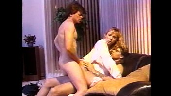 Swingers 4 free - Lbo - swingers unlimited - scene 4 - video 1