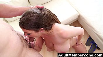AdultMemberZone -  Pervy neighour gets busted Image