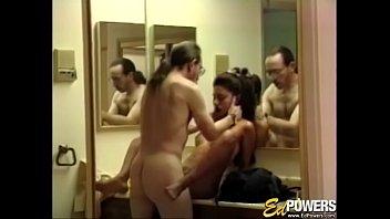 Latina xxx powered by phpbb Edpowers - latina babe malina doggystyled witha big cock