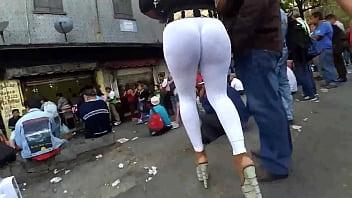 prostituta mexicana culona en tanga chantal la merced