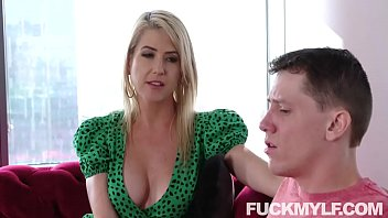 Highly Potent Creampie Pounding Kit Mercer