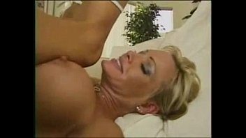 Mercedes Sister of porn actress Angela Ambrus