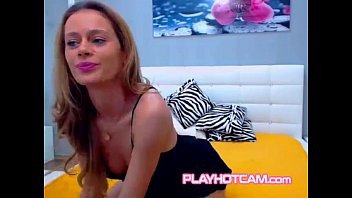 Sex y dresses You can remove everything including that hot dress at playhotcam
