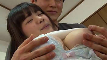 Two Erotic Beautiful Girls with lucky boy got hot fucked. So hot!!! thumbnail