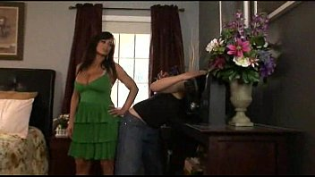 Lisa Ann Lesbian Scene | Video Make Love