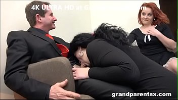 Creation interferes with my sexual mores - Hotel maid fucked with wife