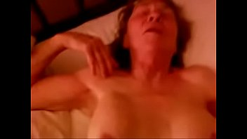 78 Year Old Granny Gets Her Pussy Fucked