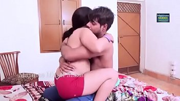 Dever Bhabhi Hot Romance pornhub video