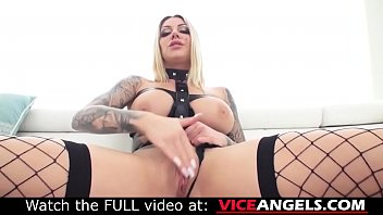 6605 Busty Karma Rx gets throat and pussy fucked (Mick Blue , Karma Rx) preview