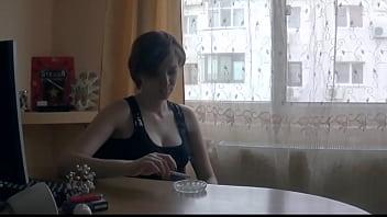 Порно с красивыми девушками просмотр видео онлайн