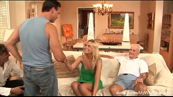 North georgia swingers clubs Blonde swinger wife enthusiastic cheater