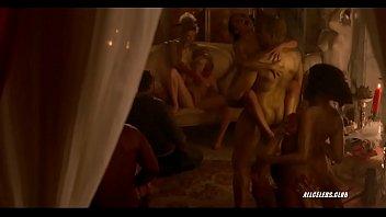 Evan Rachel Wood - Westworld - S01E05 - 2