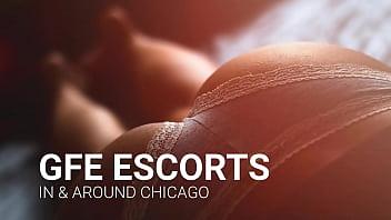 Chicago elete escort agency Chicago escorts