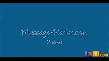 Fantasy Massage 00974