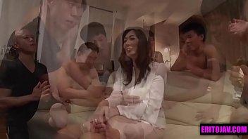 Uncensored Jav Milf Bukake Fuck Sex Porn